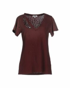 LNA TOPWEAR T-shirts Women on YOOX.COM