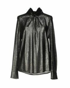 GOLDEN GOOSE DELUXE BRAND SHIRTS Blouses Women on YOOX.COM