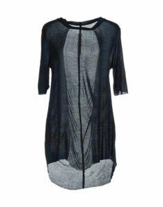 RAQUEL ALLEGRA TOPWEAR T-shirts Women on YOOX.COM