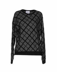 VIOLET ATOS LOMBARDINI TOPWEAR Sweatshirts Women on YOOX.COM