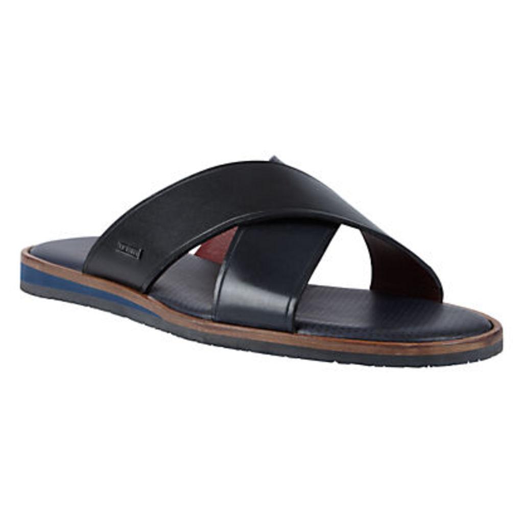 Ted Baker Punxel Sandals