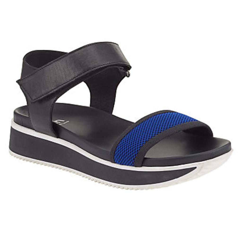 Kin by John Lewis Kaia Sport Flatform Sandals