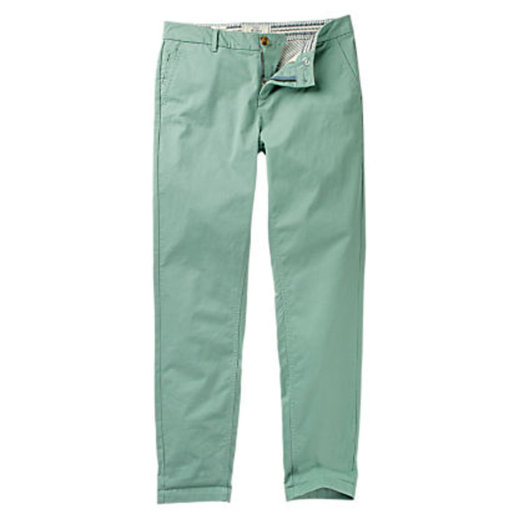 Fat Face St Ives Chino Trousers