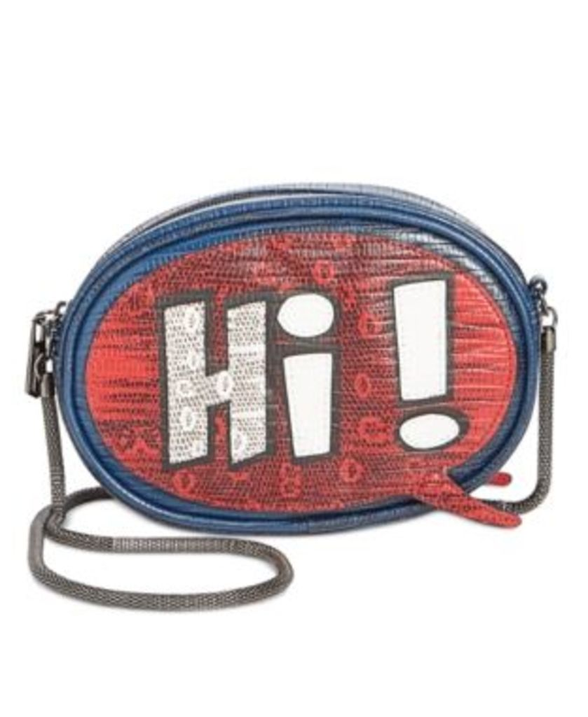 Circus by Sam Edelman Hi Crossbody