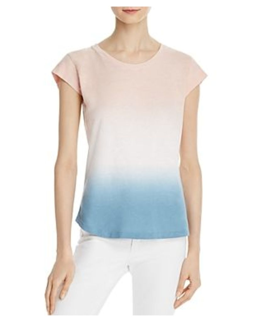Soft Joie Dillon Ombre Tee - 100% Exclusive