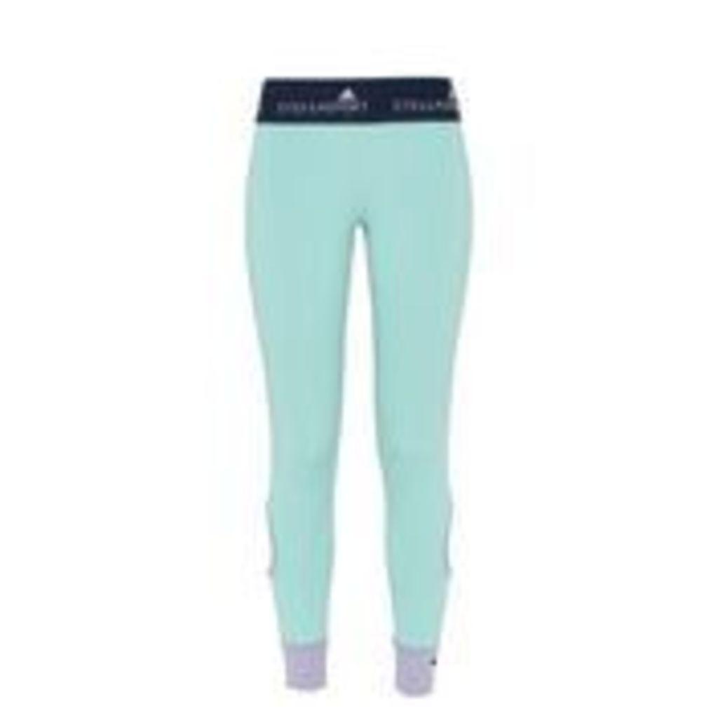 Adidas by Stella McCartney StellaSport Bottoms - Item 46486607