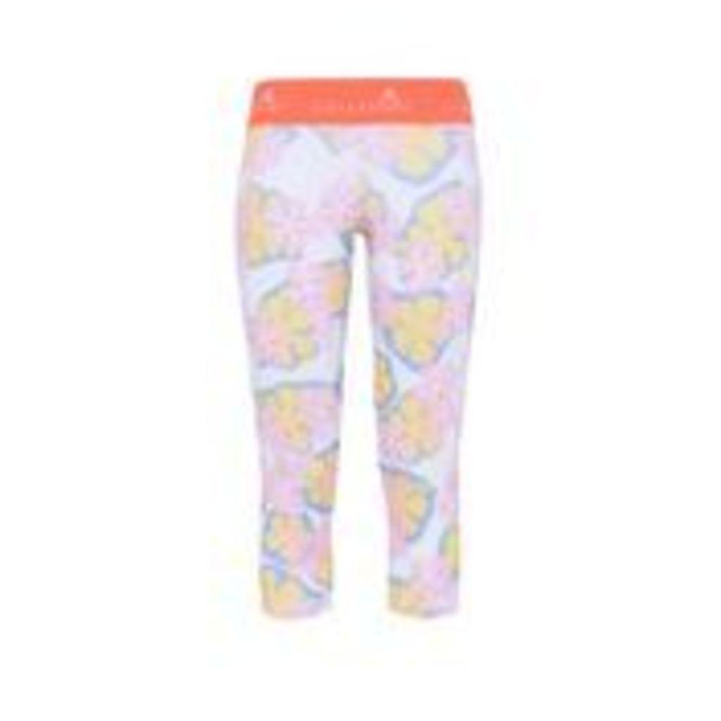 Adidas by Stella McCartney StellaSport Bottoms - Item 46486762