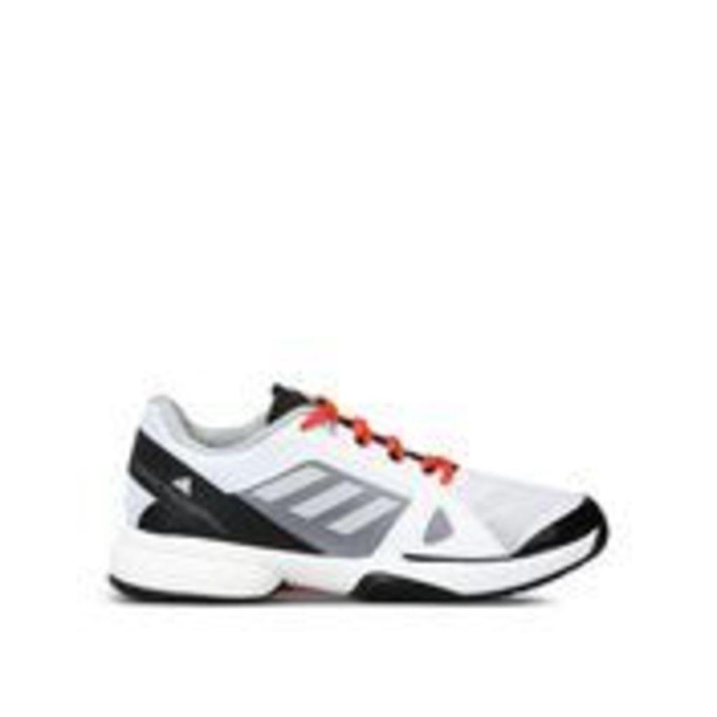 Adidas by Stella McCartney Barricade Footwear - Item 11231439