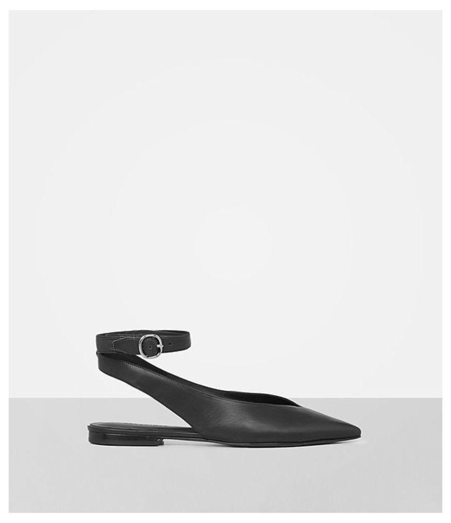 Cory Shoe