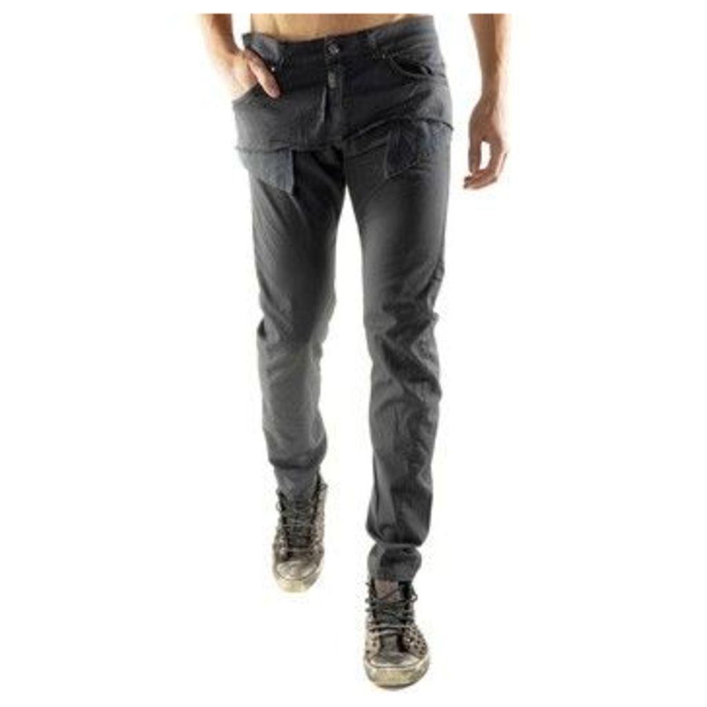 Absolut Joy  GR_74260  women's Trousers in Other