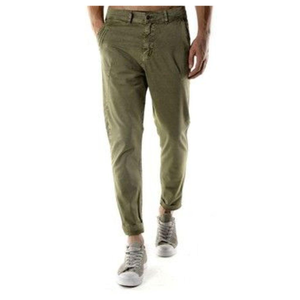 Absolut Joy  GR_74262  women's Trousers in Other