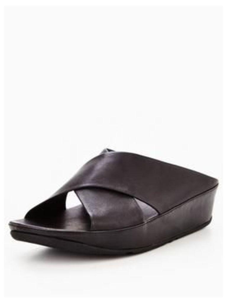 Fitflop Fitflop Kys Slide Sandal