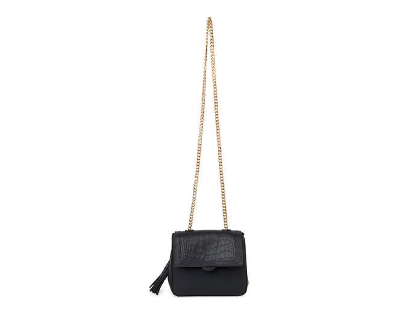 Astrid Chain Crossbody Bag