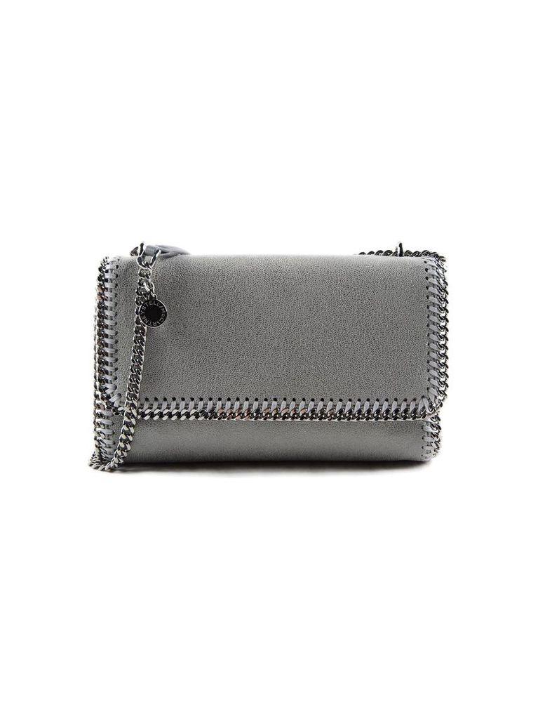 Stella Mccartney Shoulder Bag Shaggy