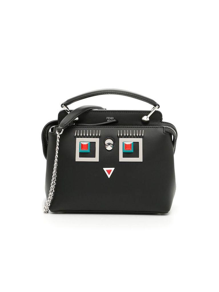 Dotcom Click Bag