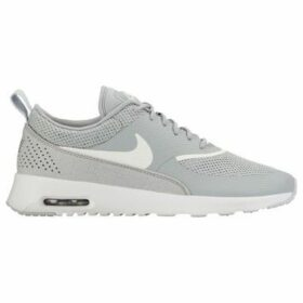 Nike  Wmns Air Max Thea  women's Shoes (Trainers) in multicolour