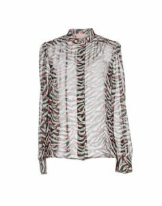 GIAMBA SHIRTS Shirts Women on YOOX.COM