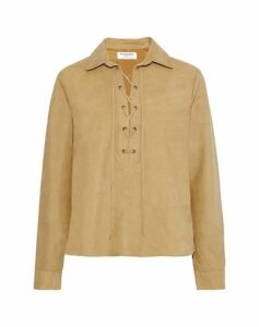 FRAME SHIRTS Shirts Women on YOOX.COM