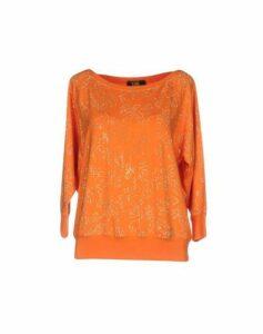 VDP CLUB TOPWEAR Sweatshirts Women on YOOX.COM
