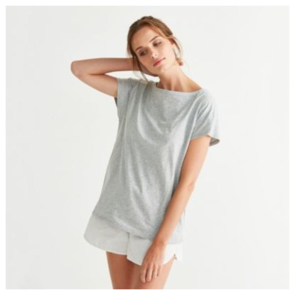 Lounge Slouchy T-Shirt