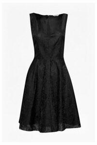 Maria Lace Dress