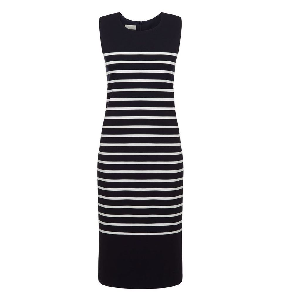 Hollie Breton Dress