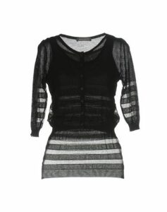 ERMANNO DI ERMANNO SCERVINO KNITWEAR Twin sets Women on YOOX.COM