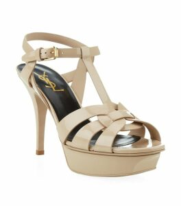 Patent Tribute Sandals 75