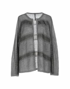 MANILA GRACE KNITWEAR Cardigans Women on YOOX.COM
