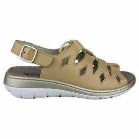 Comfort Class  -  women's Sandals in Beige