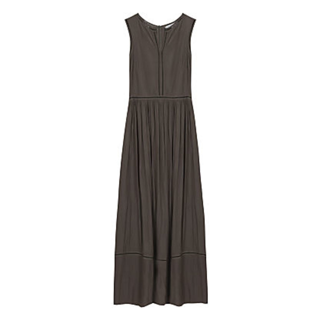Gerard Darel Talisman Dress