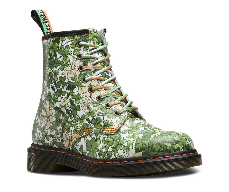 1460 St P Boot