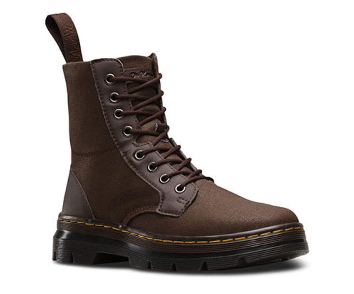 Combs Boot