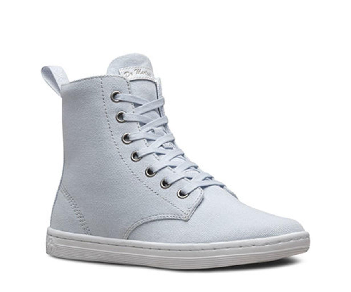 Hackney Boot