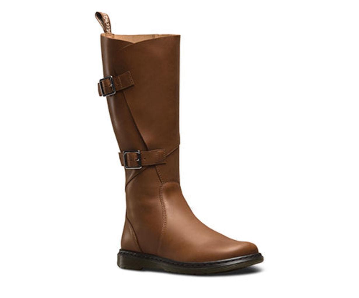 Caite Boot