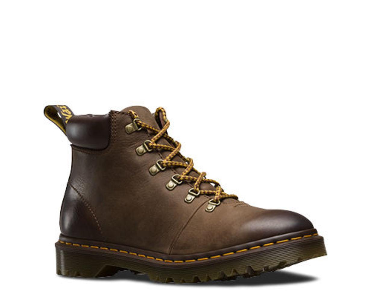 Elmer Boot