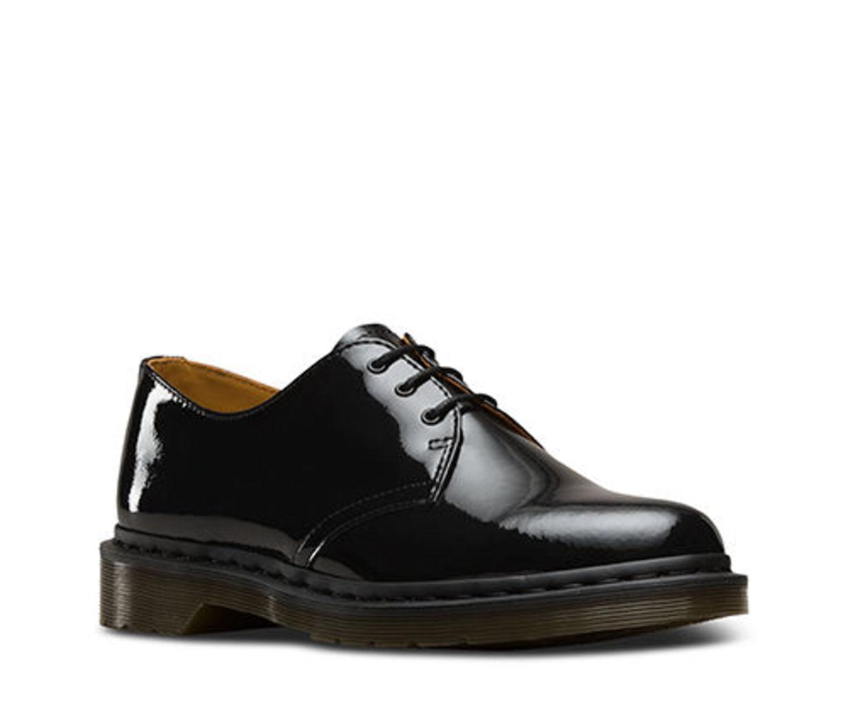 1461 B Shoe