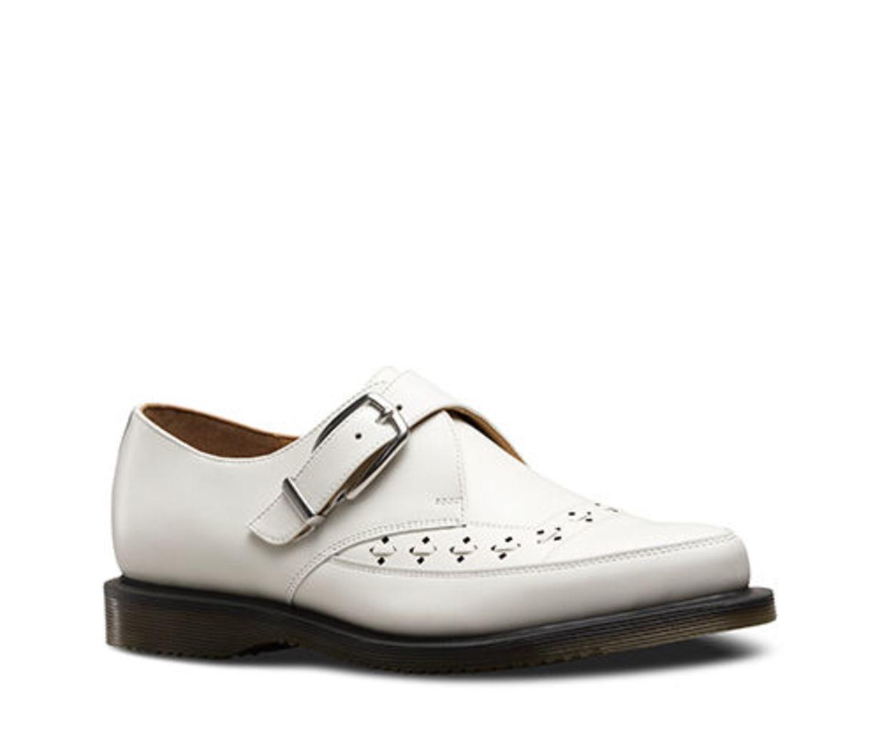 Rousden Shoe