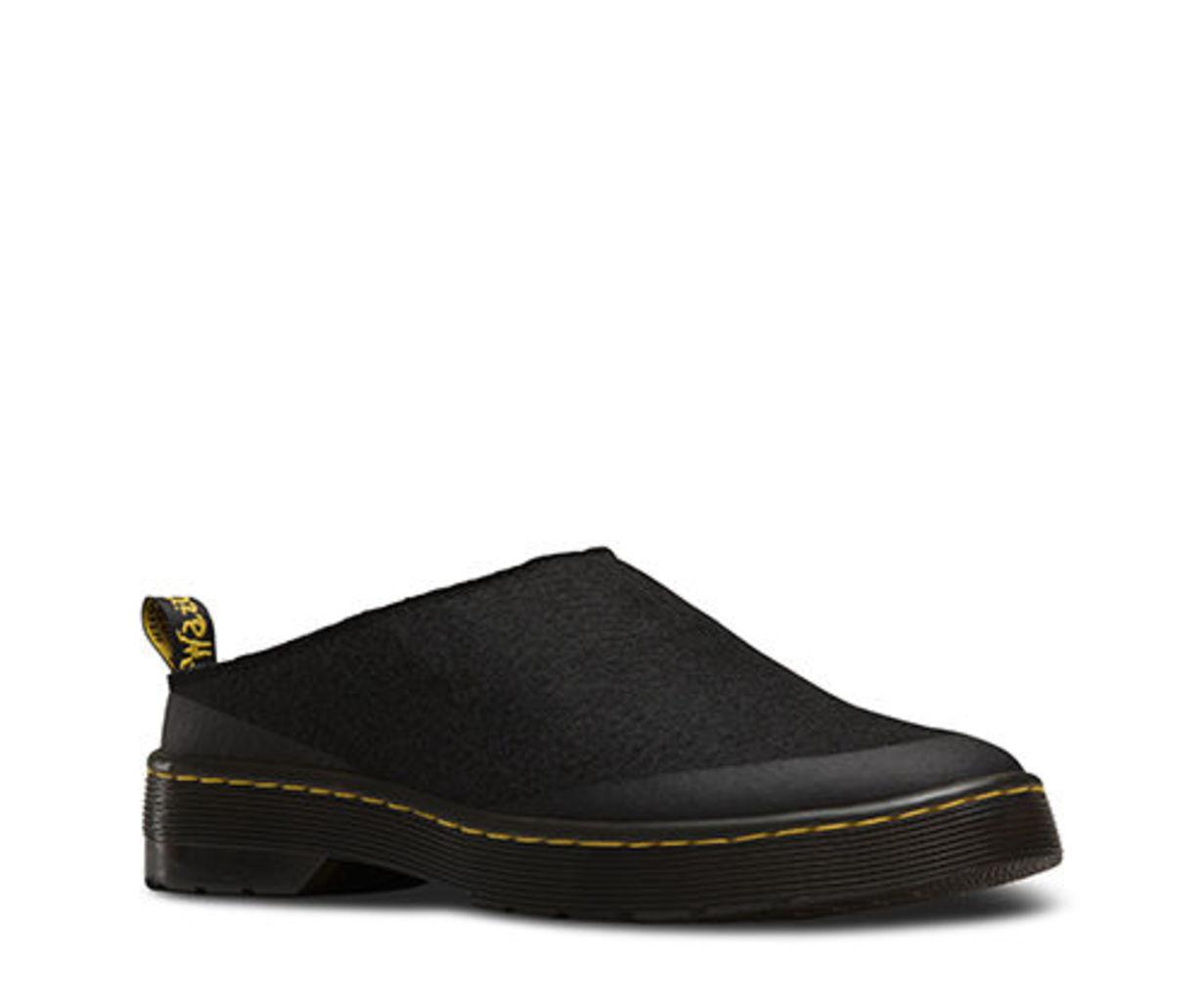 Elysia Poly Felt Shoe
