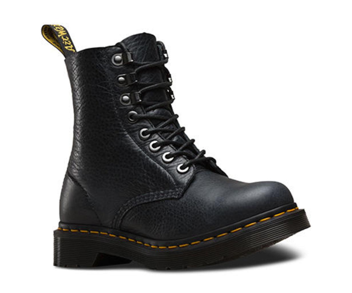 1460 Naturesse Boot