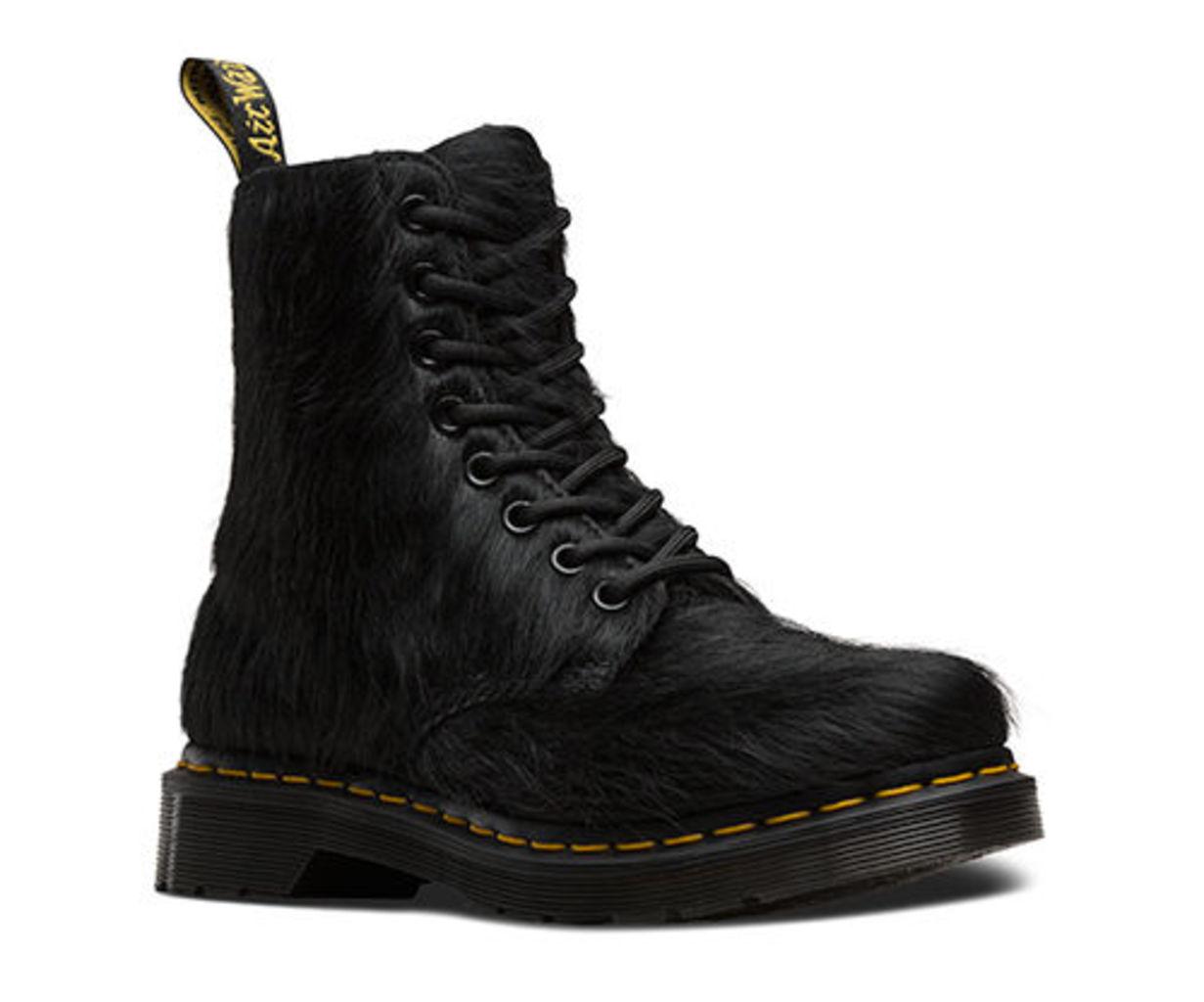 1460 Peloso Boot