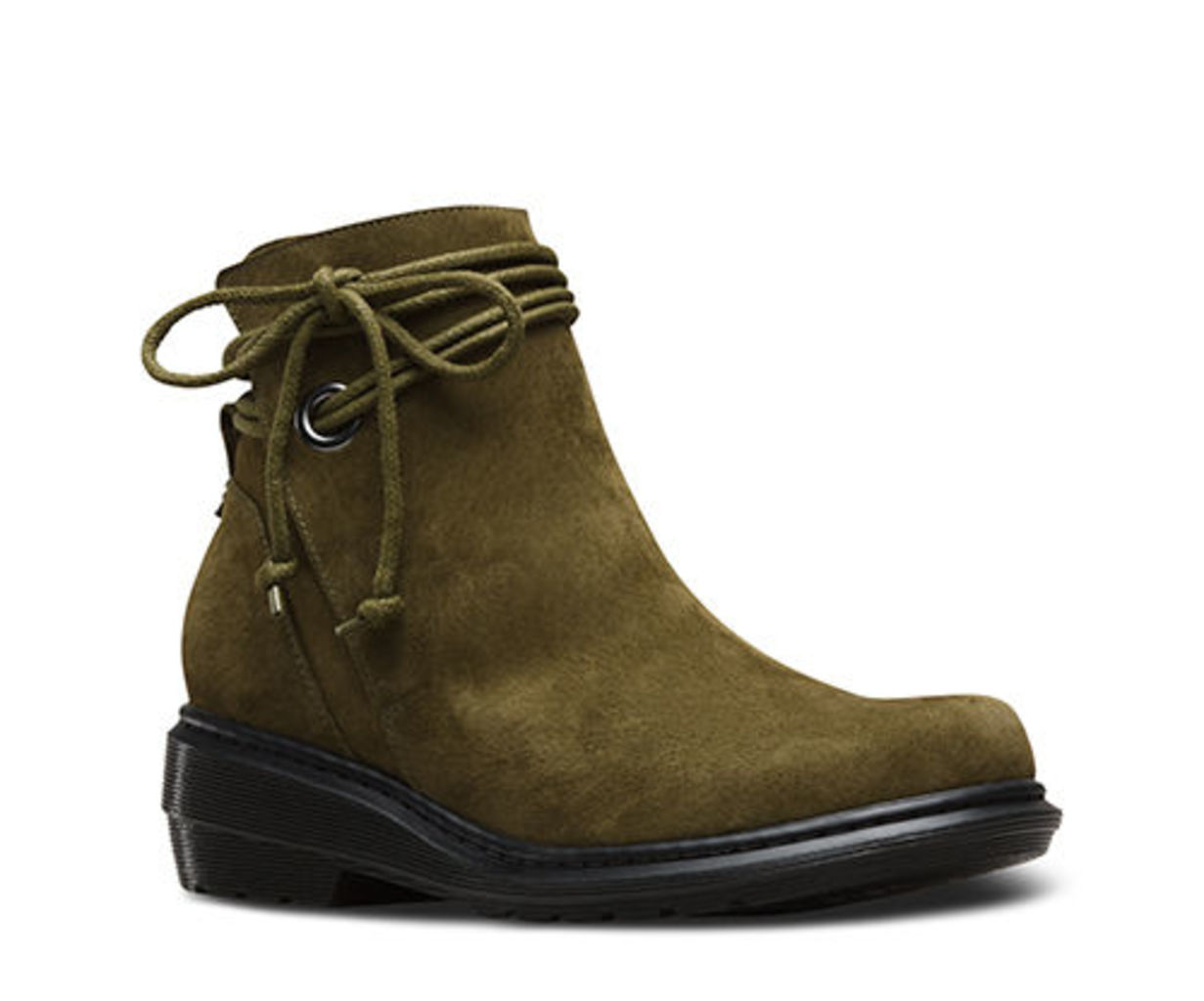 Shelby Boot