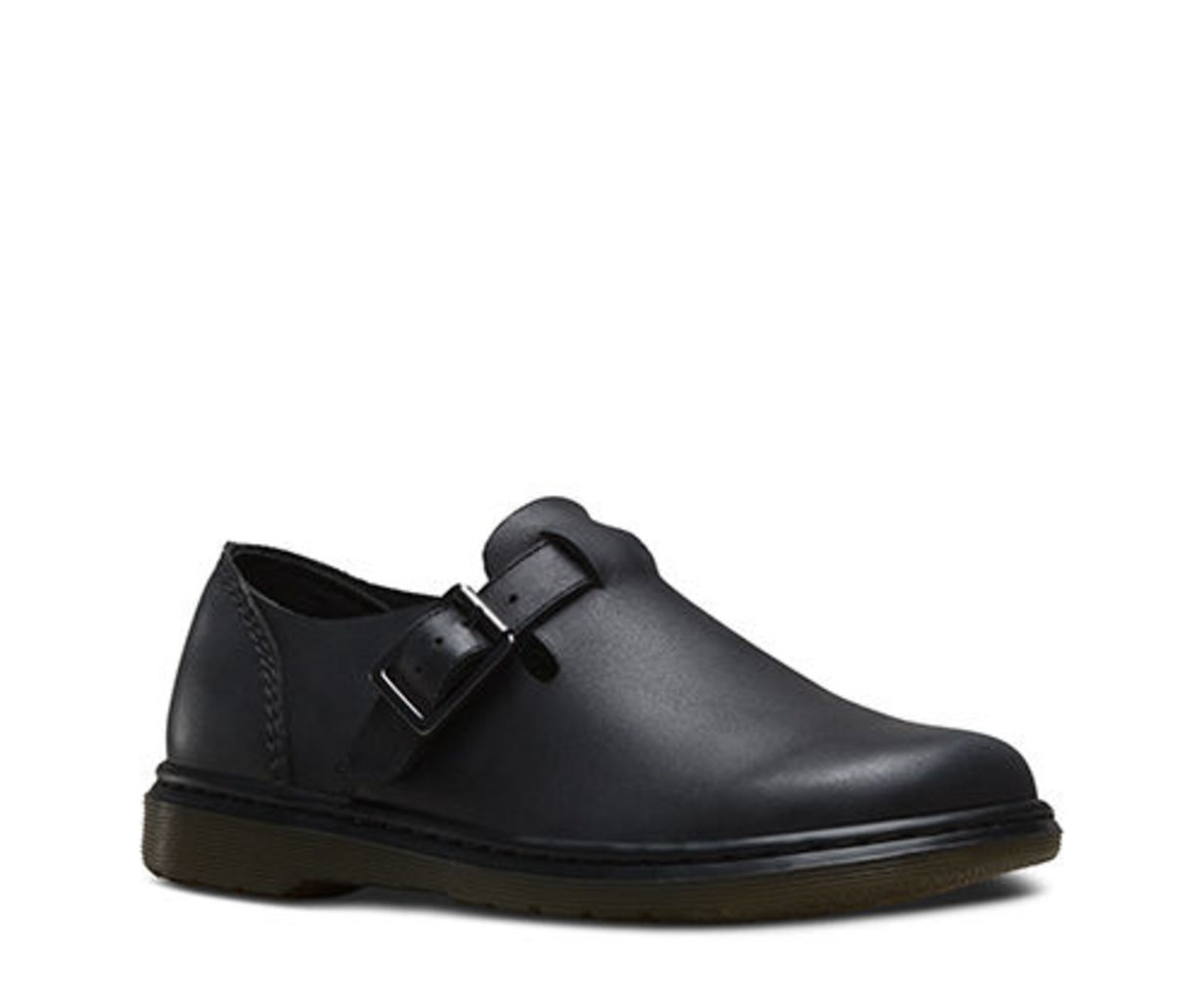 Patricia Shoe