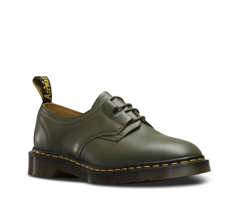Archive Eg Shoe