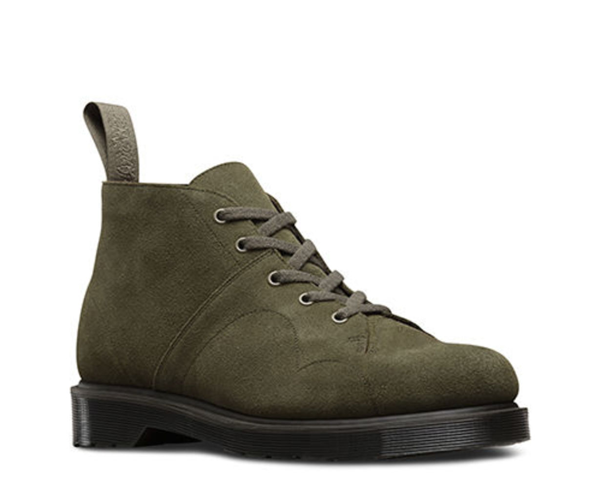Church Boot