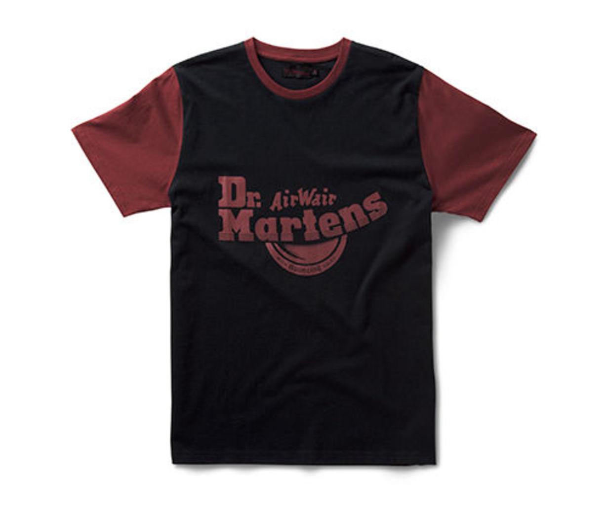 Bouncing Ball T-Shirt