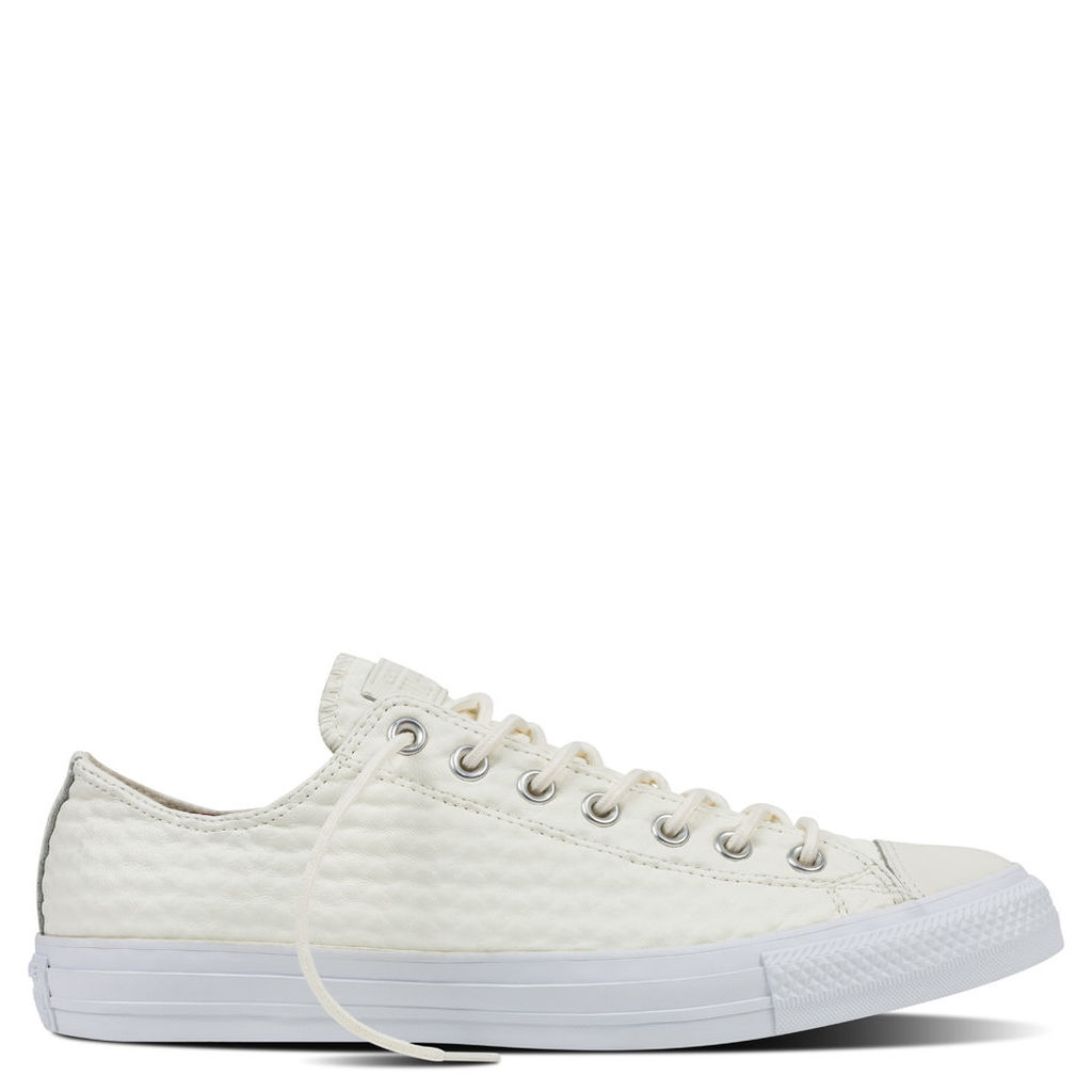 Chuck Taylor All Star Craft Leather