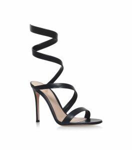 Opera Sandals 105