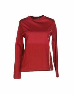 HAUS GOLDEN GOOSE TOPWEAR T-shirts Women on YOOX.COM