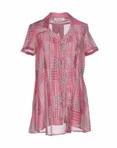ERMANNO DI ERMANNO SCERVINO SHIRTS Shirts Women on YOOX.COM